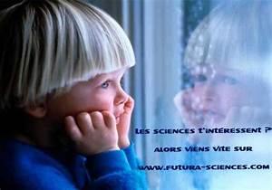 decouvrons les sciences carte virtuelle With lire un plan de maison 9 definition reseau social reseaux sociaux futura tech