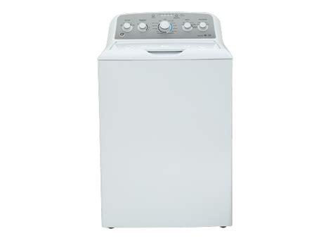 Ge Profile Washer Motor Reset Impremedianet