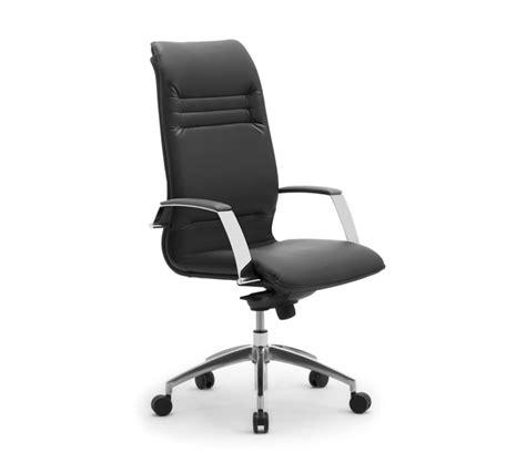 poltrone da studio sedie e poltrone in pelle per scrivania ufficio leyform