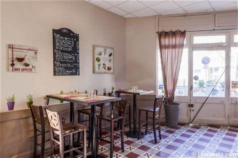 cuisine berchet l 39 esprit bistrot monplaisir restaurant lyon réserver