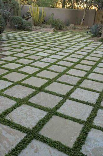 best 25 outdoor tiles ideas on outdoor tile