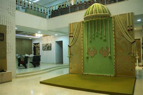 pelli kuthuru decoration indian wedding indian