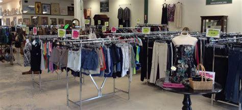 thrift store fixtures  retail supplies