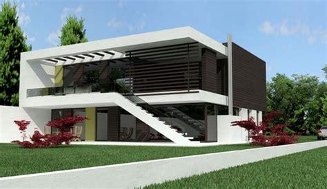 Davinci Eco Haus  Get Quote  Contractors  03 Rue Gay