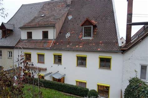 Garten In Schwerin Zu Kaufen Gesucht by Immobilienzu Kaufen Gesucht Bauer Immobilien