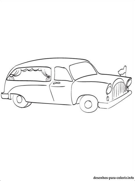 mari ferrari hello hello letra desenho de carro f 250 nebre para imprimir desenhos para colorir