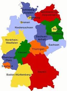 Schönsten Städte Deutschland : st dte deutschland ~ Frokenaadalensverden.com Haus und Dekorationen
