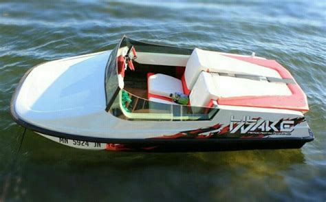 Small Ski Boat by 16 Best Mini Speed Boat Boats Images On
