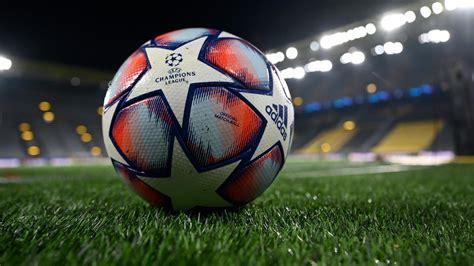 Was ist der fussball kongress? Fußball-Champions-League: Liveticker und Ergebnisse ...
