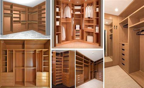 cabinet ideas for kitchen 5 modern wardrobe closet designs everyone will like