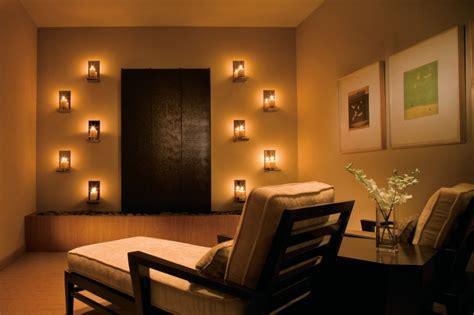 spa like bathroom designs 50 best meditation room ideas that will improve your