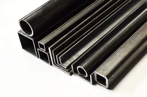 1/2 X 1/2 X 1/8 Steel Angle Iron Mild Steel