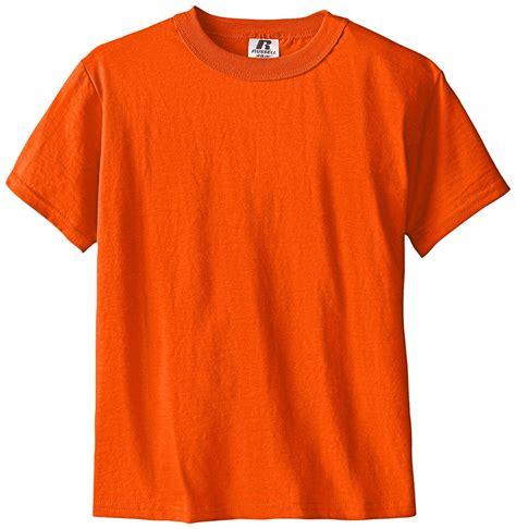 t shirt t shirt city soccer