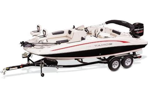 Used Bass Boats Las Vegas by Pontoon New And Used Boats For Sale In Nevada