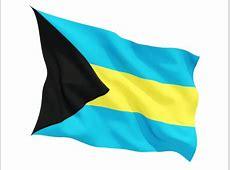 Bahamas Flag Png wwwpixsharkcom Images Galleries