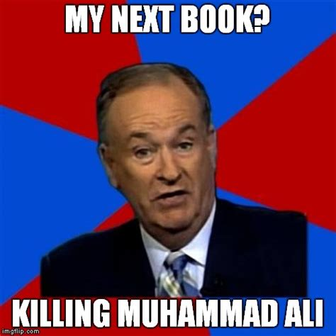 Ali Meme - ali meme www imgkid com the image kid has it