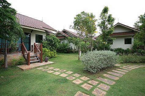 Accommodation Kuiburi Hotel & Resort