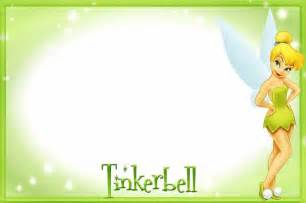 photo album book 4x6 23 best images about tinkerbell stationery on