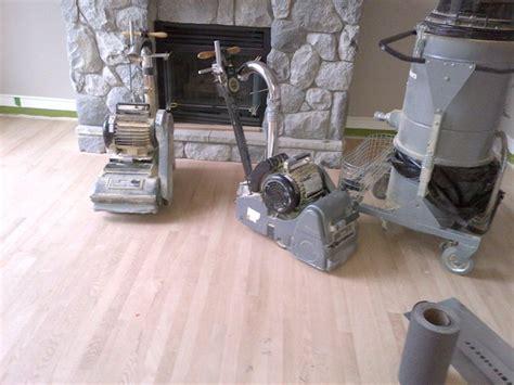 dustless floor refinishing vancouver hardwood floor sanding refinishing resurfacing repairs