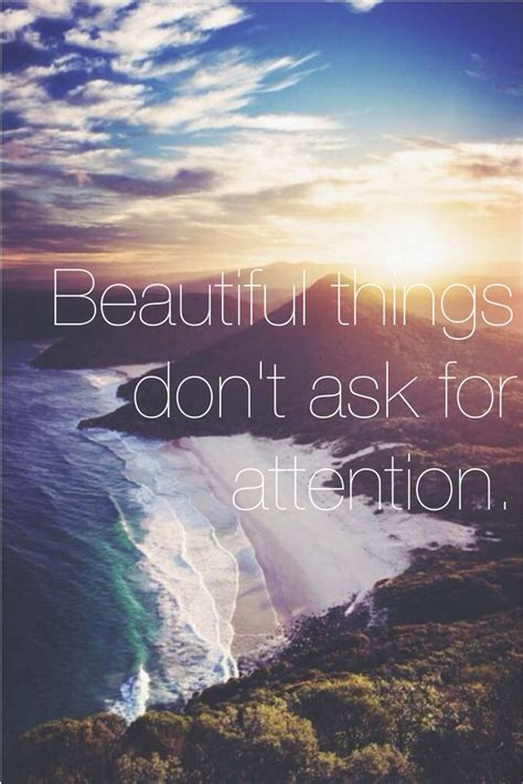 beautiful  dont   attention pictures
