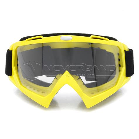 goggles motocross off road motocross racing ktm dirt bike motorcycle goggles