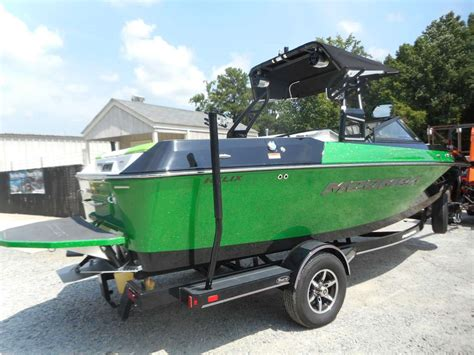 Boat Parts Raleigh Nc by Boat Repair Forest Nc Boat Storage Raleigh Nc