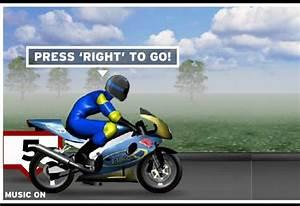 Jeux De Course En Ligne : jeu de moto gratuit en ligne a jouer autos post ~ Medecine-chirurgie-esthetiques.com Avis de Voitures