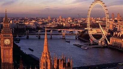 London Nice Backgrounds Stunning Fantastic