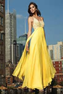 designer evening dresses designer couture evening dresses dresses