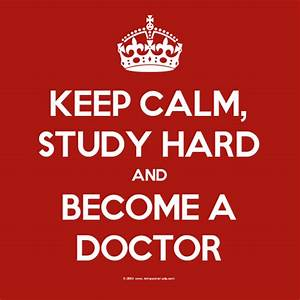 medical student quotes - Google Search | damn it's true ...