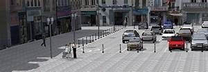 Travaux De Renovation : travaux de r novation en centre ville actualit s tourcoing ~ Melissatoandfro.com Idées de Décoration