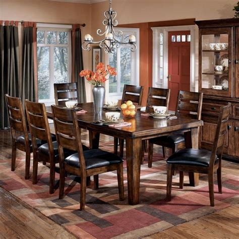 dining room sets for 8 dining table set for 8 chairs living room furniture indoor