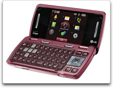 flip up mobile phones wholesale cell phones wholesale mobile phones lg vx9200