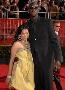 KG Officially Retires :mjcry: | Page 11 | Sports, Hip Hop ...