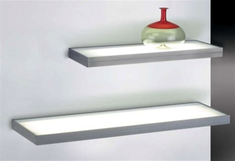 Mensole Illuminate Ikea by Forum Arredamento It Avete Un Alternativa Un Po Pi 249
