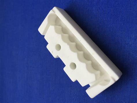 96 alumina ceramics 96 alumina ceramic seal valve sealing