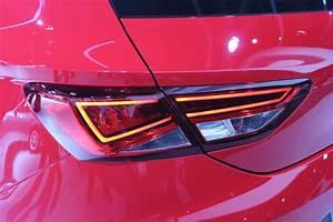 Led Licht Nachrüsten : led r ckleuchten nachr sten licht sicht vw golf 7 forum community ~ Orissabook.com Haus und Dekorationen