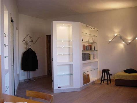 Librerie In Cartongesso Moderne by Librerie In Cartongesso Foto 15 40 Design Mag