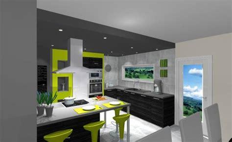 amenagement salon cuisine 20m2 amenagement cuisine 20m2 cuisine sejour salon salle a as