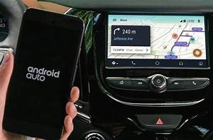 Waze Android Radar : navigace waze pro android auto kone n vych z sv t androida ~ Medecine-chirurgie-esthetiques.com Avis de Voitures