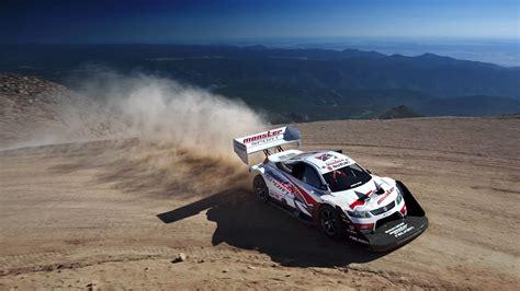 hintergrundbilder  px auto escudo pikes peak