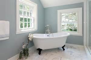 bathroom paint designs 20 bathroom paint designs decorating ideas design trends premium psd vector downloads