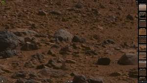Mars Cities Found by NASA - Pics about space