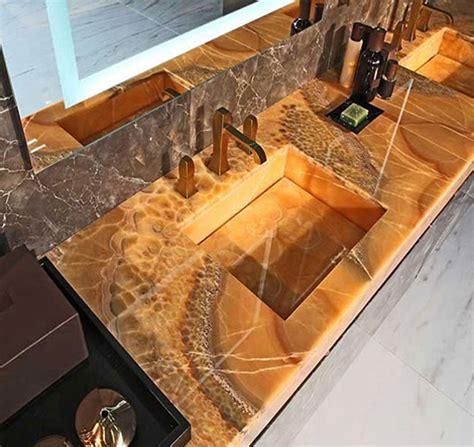 designer bathroom sinks 27 wonderful pictures and ideas of bathroom wall tiles