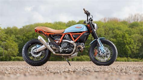 Ducati Scrambler Sixty2 4k Wallpapers by Wallpaper Ducati Scrambler Impremedia Net