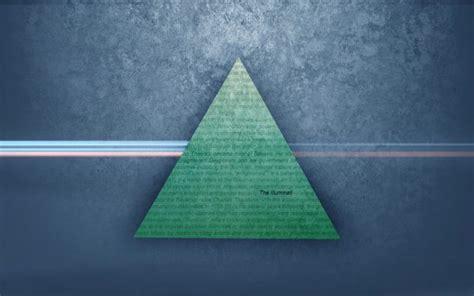 illuminati wallpapers high resolution pixelstalknet