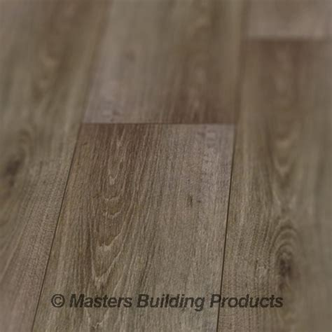 Kronoswiss Laminate Flooring Distributors by Kronoswiss Laminate New York Oak Wood House Floors