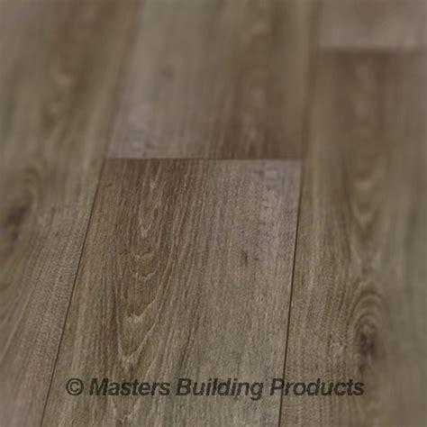 kronoswiss laminate flooring distributors kronoswiss laminate new york oak wood house floors