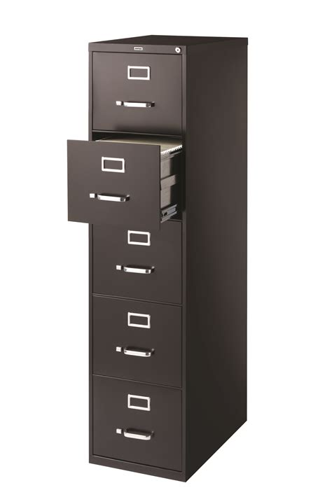 staples 4 drawer lateral file cabinet staples 5 drawer letter size vertical file cabinet black