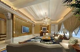 European Style Luxury Villa Living Room Interior Design Victorian Gentleman S Virtual Home Classic Asian Interior Design Classic Asian Interior Design Spencer House Interior Georgian Classic Interior Designer In